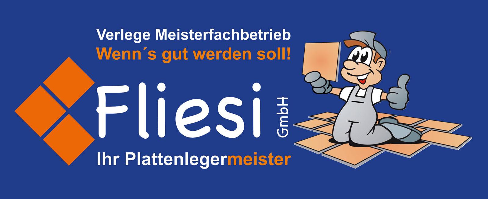 Fliesi GmbH – Ihr Profi für Plattenbeläge in Kreuzlingen